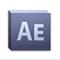 Logickeyboard Adobe After Effects Keyboard