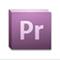 Logickeyboard Adobe Premiere Pro Keyboard