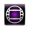 Logickeyboard Avid Newscutter Keyboard