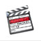 Logickeyboard Apple Final Cut Pro 5 6 7 Keyboard