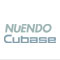 Logickeyboard Steinberg Cubase & Nuendo Keyboard
