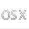Logickeyboard OSX Keyboard