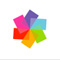 Logickeyboard Pinnacle Liquid/Studio Keyboard