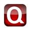 Logickeyboard Quantel Keyboard