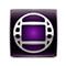 Logickeyboard Avid Media Composer Keyboard