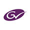 Logickeyboard Grass Valey Edius Keyboard