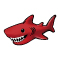 Logickeyboard Editshare Lightworks Keyboard